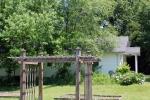 2012-05-02 00.34.31.jpg